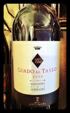 Ravello - Wine and Drugs tasting - 8