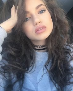See this Instagram photo by @iam_dytto • 64.9k likes