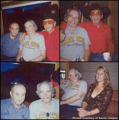 Merle Haggard, Buck Owens, The Bakersfield Sound, Rockabilly, Rock Roll Music Fall of Fame Merle Haggard Wife, Rock N Roll Music, Rock And Roll, Bonnie Owens, Dolly Parton Kenny Rogers, Tehachapi California, Buck Owens, Willie Nelson, Crystal Palace