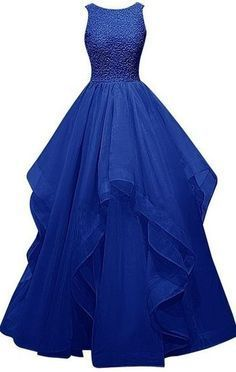 New Fashion burgundy Prom Dress Charming Royal Blue Prom Dresses Elegant Floor-Length Evening Gowns · meetdresse · Online Store Powered by Storenvy Royal Blue Prom Dresses, Prom Girl Dresses, Pretty Prom Dresses, Straps Prom Dresses, High Low Prom Dresses, Prom Dresses For Teens, Long Prom Gowns, Beaded Prom Dress, Ball Gowns Prom
