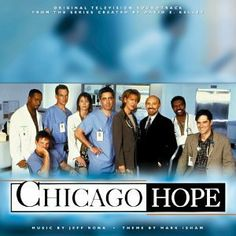 Chicago Hope (1994)
