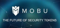 ✈️ Airdrop Mobu ✈️  Get 50 free MOBU tokens by registering here   1. Fill in your email and ETH address 2. Confirm your registration with the code you receive 3. Join the telegram channel 4. Follow Twitter 5. Refer your friends and get 25 MOBU tokens per referral Register Here, Security Token, Your Email, Fill, Channel, Join, Twitter, Friends, Amigos