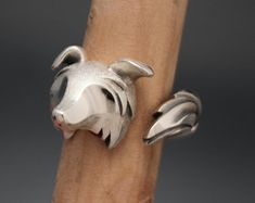 Pet Keepsake Piece Urn Accessories Pet Memorial Tags Pet Ornaments Clay Pet Memorial Tag Pet Grave Marker