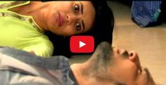 #QuboolHai - Episode 385 - April 18, 2014  http://videos.chdcaprofessionals.com/2014/04/qubool-hai-episode-385-april-18-2014.html