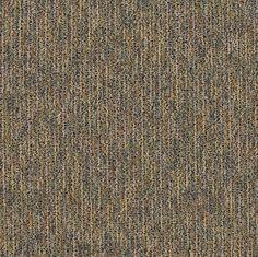 "Commercial Grade 100 % Nylon 24"" x 24"" Self Stick Carpet Tile FREE SHIPPING! #Tandus"