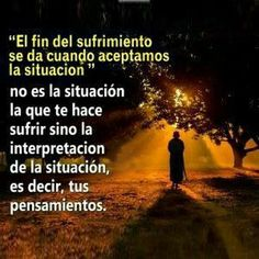 Words Quotes, Wise Words, Me Quotes, Spanish Phrases, Spanish Quotes, Reflection Quotes, Quotes En Espanol, Spiritual Messages, Inspirational Phrases