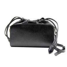 #CrossBody Amazon.com: Basicbag Women Soft Leather Mini Cross-body Clutch Black: Shoes