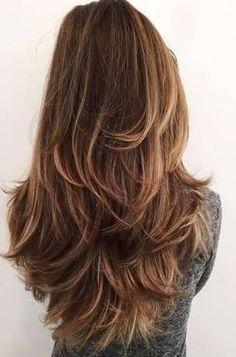kat saç modeli ile ilgili görsel sonucu