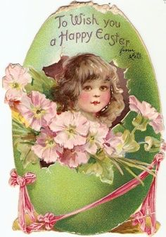 vintage Victorian die cuts - Google Search