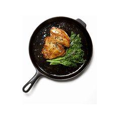 Esquire pork roast recipe