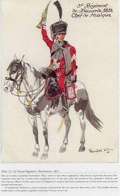 soldatini uniformi e storia militare: 2015