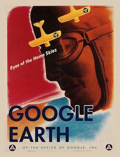 Google Image Result for http://www.gjunkie.com/wp-content/uploads/2010/12/vintage-posters-1.jpg