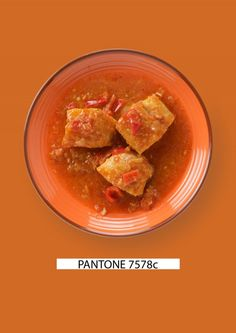 Typical-Spanish-Pantone-food-bacalao-riojana-gastromedia