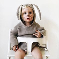 A personal favorite from my Etsy shop https://www.etsy.com/listing/488636067/gray-bunny-ears-hoodie-sweater