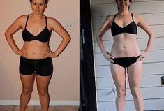 Jedząc TO schudniesz nawet 17 kg w tydzień. Health And Fitness Tips, Facon, Rotterdam, Bikinis, Swimwear, Kili, Chicago, Education, Store