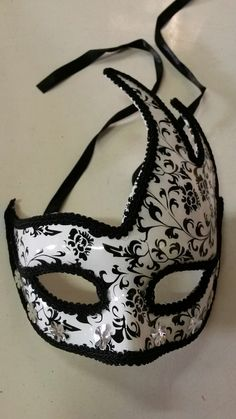 3 visitors have checked in at Foam & Bedding, Masks & Things. Masks, Face Masks