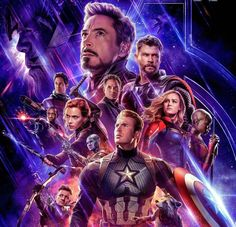 """Moviemania - Textless high-resolution movie wallpapers - - Moviemania – Textless high-resolution movie wallpapers MARVEL Wallpaper for """"Avengers: Endgame"""" Avengers Humor, Marvel Avengers, Marvel Comics, Avengers Film, Avengers Cast, Captain Marvel, Marvel Films, Captain America, Jeremy Renner"""