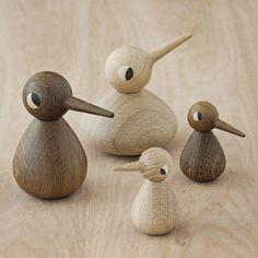 Bird fra Architectmade