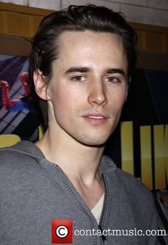 Reeve Carney Google Image Result for http://www.contactmusic.com/pics/le/Christina_Sajous_Spiderman_departures_161111/reeve-carney-christina-sajous-makes-her-debut_3612527.jpg