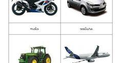 cartes nomenclature vehicules 9 x 9.pdf