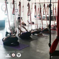 Yoga Aéreo, Descubre el Album de la Formación Maestros AeroYoga® Semana Santa Cancun 2016 | YOGA AEREO MEXICO, #wellness #ejercicio #moda #belleza #tendencias #fitness #yogaaereo #pilatesaereo #bienestar #aeroyogamexico #aeroyogabrasil #yogaaerien #aeropilates #aeroyoga #aeropilatesbrasil #aeropilatesmadrid #aeropilatesmexico #weloveflying #aerial #yoga #pilates #aero #mexicodf #medicina #salud #aerialyoga