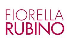 Risultati immagini per logo fiorella rubino