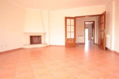 Apartamento  T3 / Leiria, Leiria