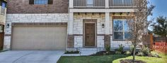 San Marcos Real Estate Available at under $300k - (866) 338-7882 - Call Today  https://www.youtube.com/watch?v=-mLHlmlyEq8