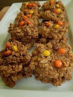 1 point cookies!! Yum!!