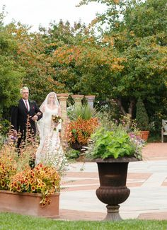 1000 images about weddings private events on pinterest denver garden weddings and gardens for Denver botanic gardens wedding