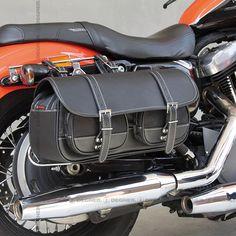 53 Ideas De Motos Motos Alforjas Para Moto Alforjas