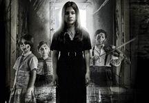 DANUR Film Horror Setan Indonesia TVXXi.com . . . #danur #icanseeghost #filmsetan #filmhorror #horrormovie #horrorindonesia #setanindonesia #filmindonesia #indonesia
