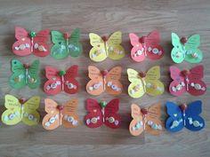 Little Monsters, Caterpillar, Art Education, Diy And Crafts, Birthdays, Techno, Birthday Parties, Origami, Children