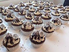 #leivojakoristele #muffinihaaste Kiitos @kakkukatariina