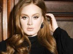 Adele: Telefonstreich von Elton