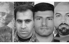 National Council of Resistance of Iran   NCRI Iran News