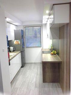 Kitchen Cabinets, Blog, Furniture, Home Decor, Decoration Home, Room Decor, Cabinets, Blogging, Home Furnishings