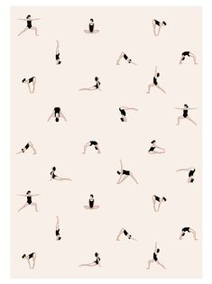 Patrón de yoga de Sylvia Takken – ajuste – You are in the right place about yoga Here we offer you the most beautiful pictures about the yoga for flexibility you are looking for. When you examine the Patrón de yoga de Sylvia Takken – ajuste – … Art And Illustration, Pattern Illustration, Illustrations, L Wallpaper, Pattern Wallpaper, Iphone Wallpaper Yoga, Iphone Wallpaper Illustration, Yoga Kunst, Yoga Drawing