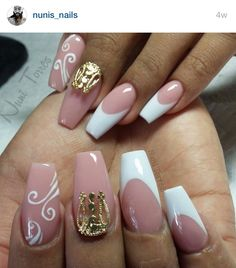 Walkins welcome tomorrow 170 route 46 east rockaway nj share acrylic nails beauty nails makeup nail designs ballerina group unique shape addiction prinsesfo Choice Image