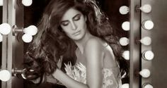 Katrina Kaif Hot Photos, Katrina Kaif 2014 Photoshoot Stills