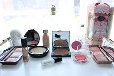 Makeupper | Best Of Beauty 2014: Makeup – Part 1 | http://www.makeupper.co.nz