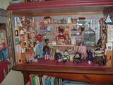 Inside Toy Shop (1)