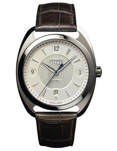 Hermes Dressage Model New  2012.