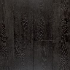 dark gray laminate flooring | ... Dark Vintage Oak Laminate Flooring Planks Cheap Dark Laminate Floors