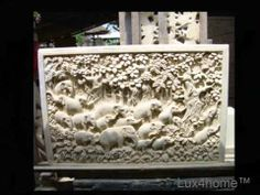 How it`s made - Lux4home™ Reliefs