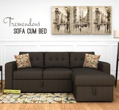 62 best sofa cum beds images bed bed frames bed sofa rh pinterest com