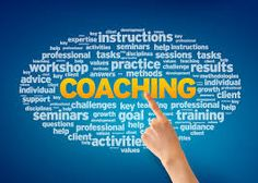 What do you learn with accredited health coach training? Well, for one thing, you learn how to be a health coach. With accredited health coach training, you can get a start on the knowledge and skills needed to make your name in the health coaching field. Life Coach Training, Skill Training, Train Activities, Recipe For Success, Help Teaching, Public Speaking, Health Coach, Helping People, Web Design