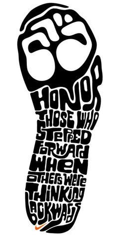 black history quotes                                                       …