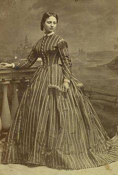 Helena Sanguszkówna (1836-1891)