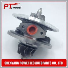 99.00$  Watch now - http://alidr9.worldwells.pw/go.php?t=32233970196 - Auto turbos part turbocharger cartridge GT1749V 773720-0001 / 755046-0003 turbo chra for Opel Astra H 1.9 CDTI